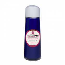 Magic Purple lotion - recharge spray brume
